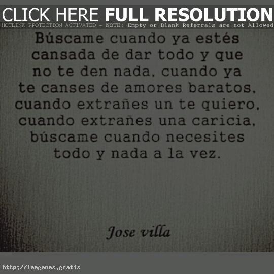 Bellos poemas románticos para ella, tu amor..