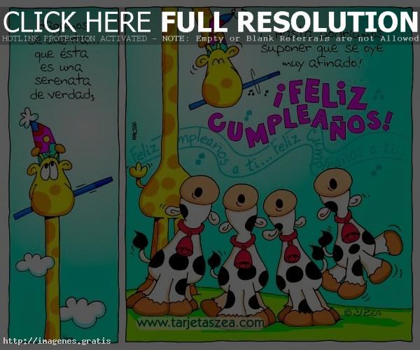 Deseos y piropos para felicitar en un cumpleaños