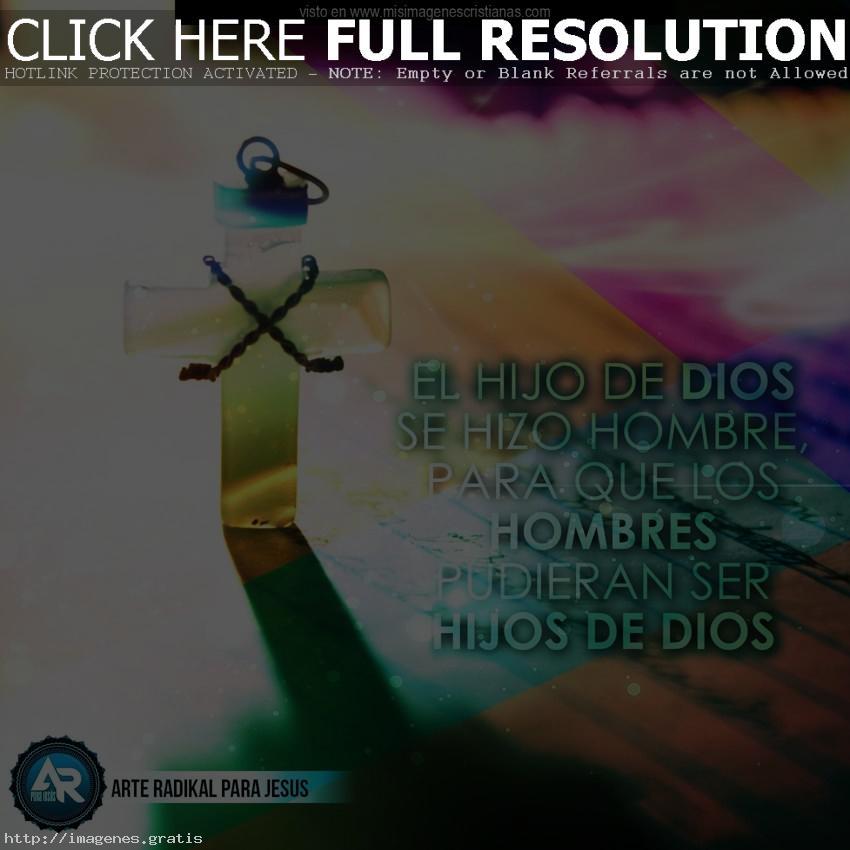 Frases cristianas de aliento para pedir a Dios que nos pueda guiar
