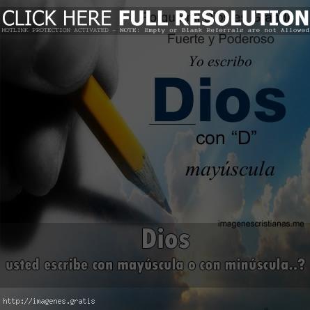 Frases religiosas católicas con amor a Dios y el creador
