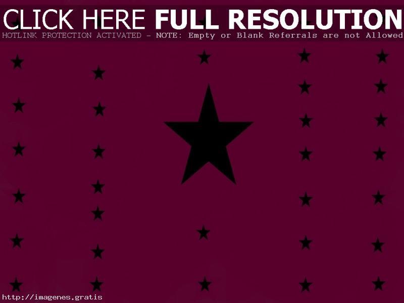 Galería de imágenes de estrellas