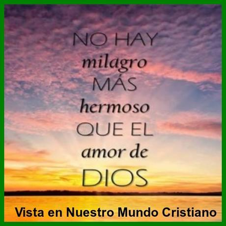 Imagenes cristianas de Jesús gratis para reflexionar