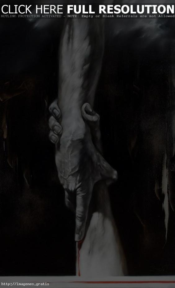 Imagenes de Jesús, el hijo de Dios