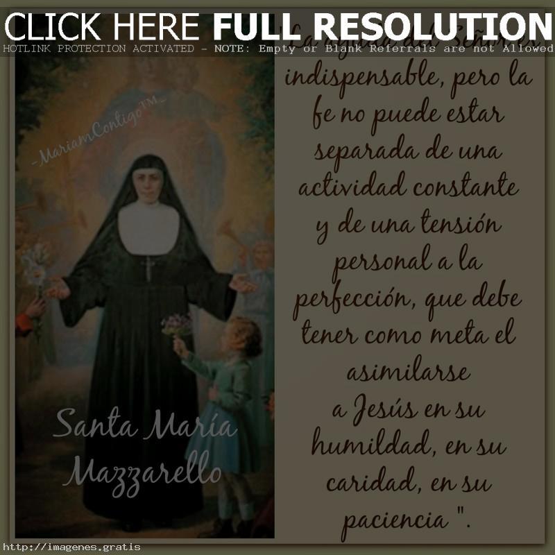 Oraciones catolicas cortas de protección para todos los dias