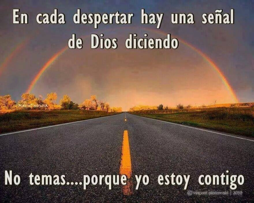 Palabras para que Dios te ayude a ser fuerte