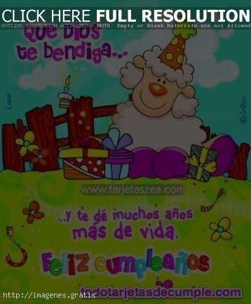 Enseñanzas bíblicas de feliz cumpleaños