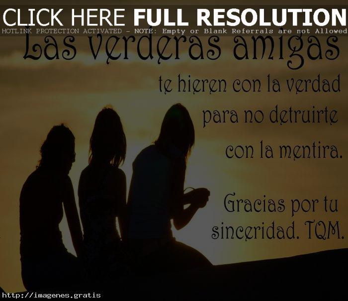 Frases Amigos Estrellas 4 Imagenes Gratis
