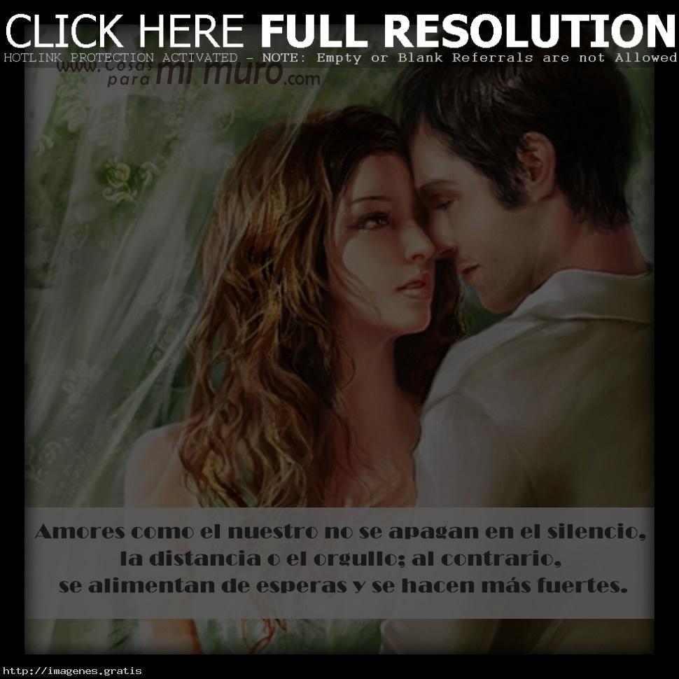 Imagenes tiernas y románticas cortas para dar amor