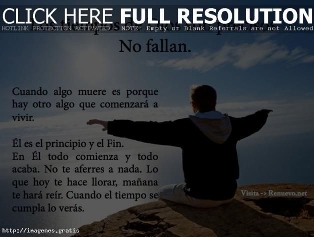 Oraciones catolicas del padre nuestro en espanol