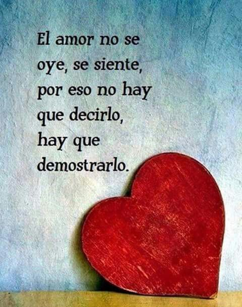 Palabras de amor romanticas para conquistar y enamorar