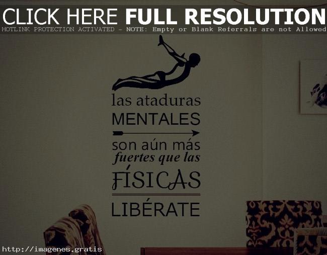 Reflexiones virtuales gratis de motivaciones en espanol gratis