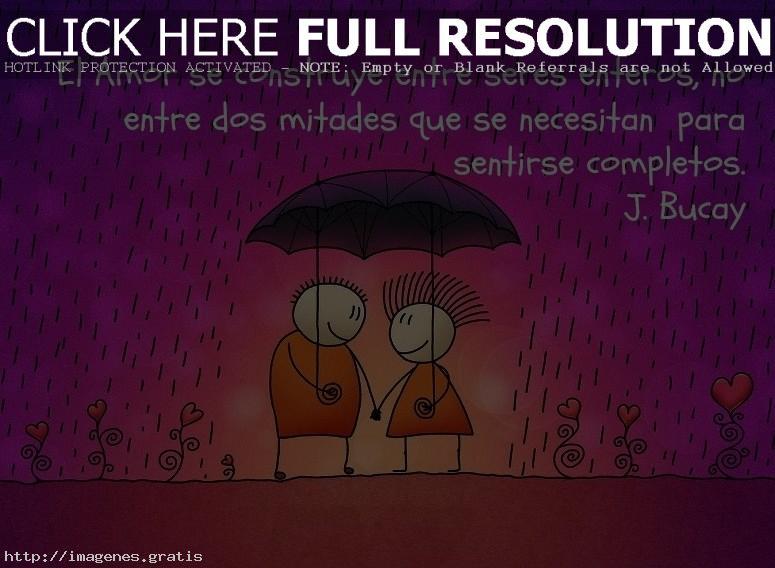 Tarjetas de amor para enviar románticas en español de las mejores