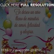 Tarjetas de cumpleaños gratis para amigos y amigas de Facebook