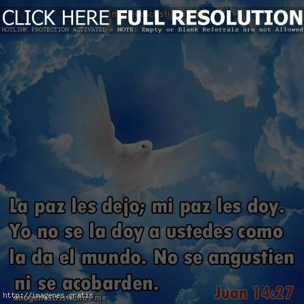 Tarjetas de dios te bendiga hoy y siempre a mis amigas