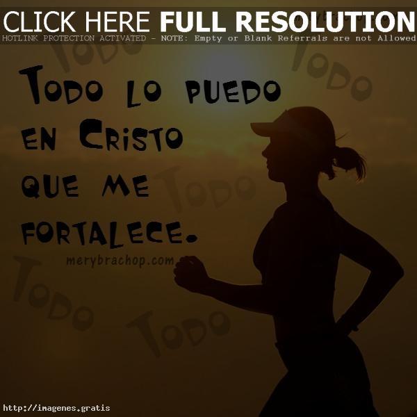 Adoraciones cristianas con reflexiones para vivir