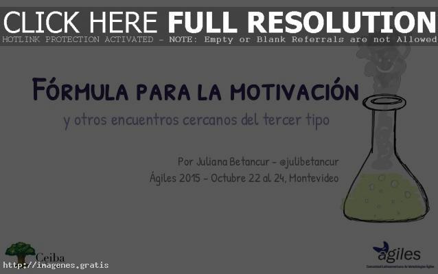 Frases de Motivación