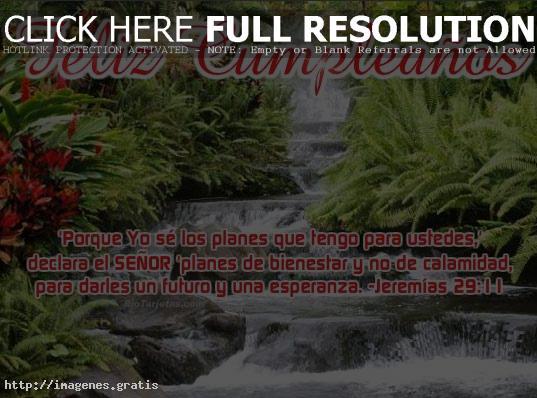 Bendiciones y saludos de feliz cumpleaños especiales con grandes mensajes