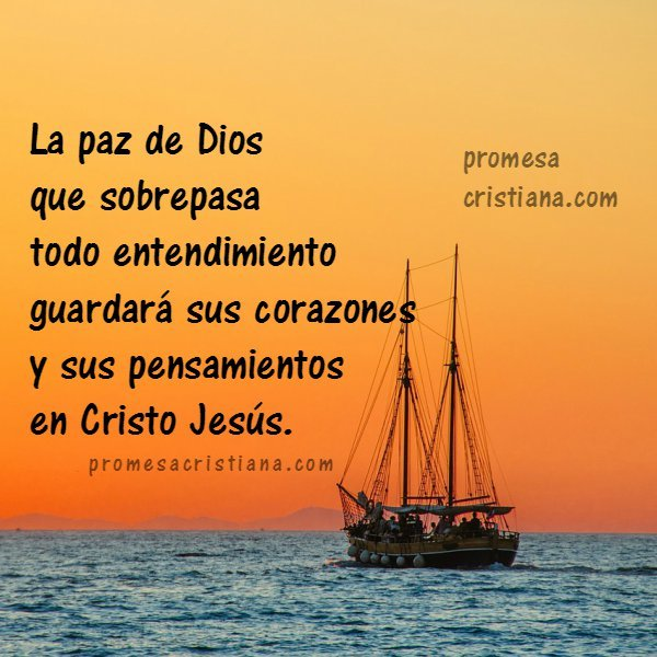 Consejos de Dios y recomendaciones para creer mas en el Señor