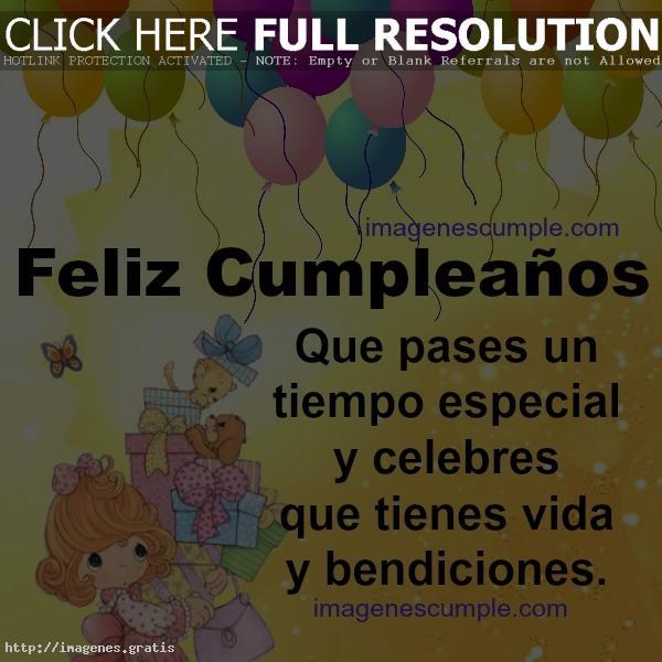 Felicitaciones divinas de cumpleaños para festejar virtualmente