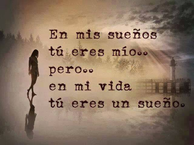 Frases Locas Amor Demostrar Amas Verdad 1 Imagenes Gratis