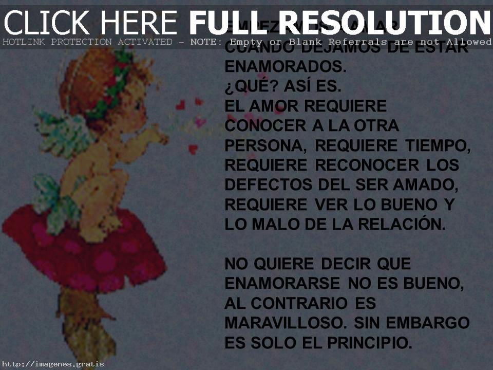 Frases Locas Amor Demostrar Amas Verdad 11 Imagenes Gratis