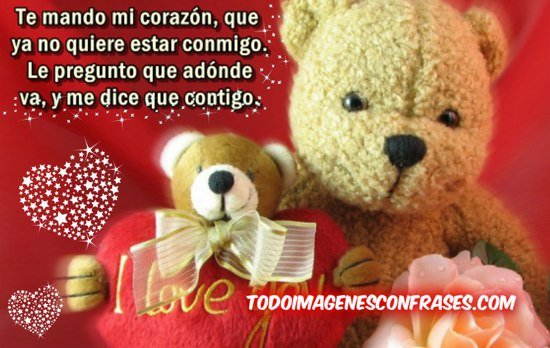 Frases Locas Amor Demostrar Amas Verdad 12 Imagenes Gratis