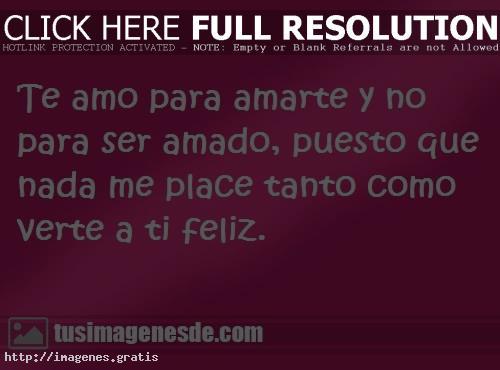 Frases Locas Amor Demostrar Amas Verdad 7 Imagenes Gratis