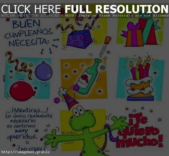 Proverbios para cumpleaños y desear los mejores deseos