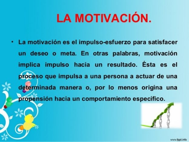 Proverbios de motivación para cumplir los sueños