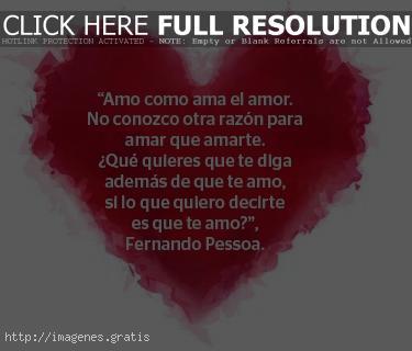 Sermones De Amor Para El Amor De Tu Vidaimagenes Gratis