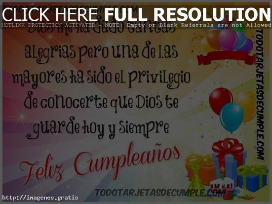 Deseos de feliz cumpleaños en palabras listas para enviar y dedicar