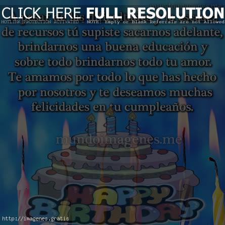 Frases de cumpleaños para mi amiga