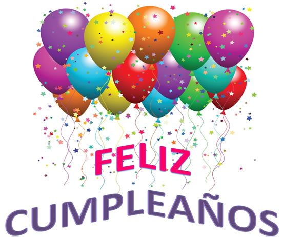 Postales con fotos de cumpleaños con felicitaciones gratis para saludar