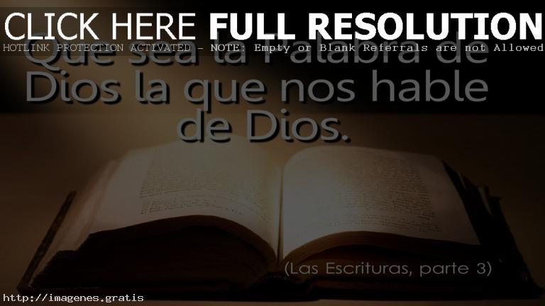 Frases catolicas de Dios Santos y Papas