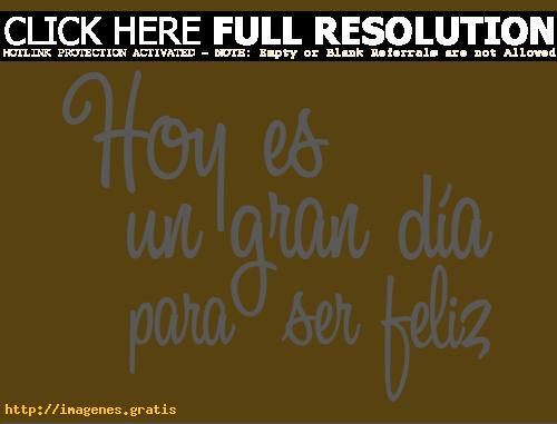 Frases de Verdadera felicidad
