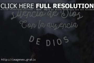 Imágenes Cristianas de Dios y Jesús Gratis