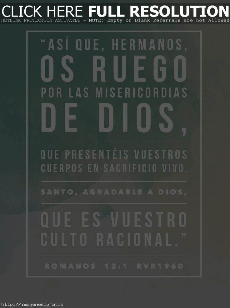 Oraciones con Frases de Dios para que te bendiga