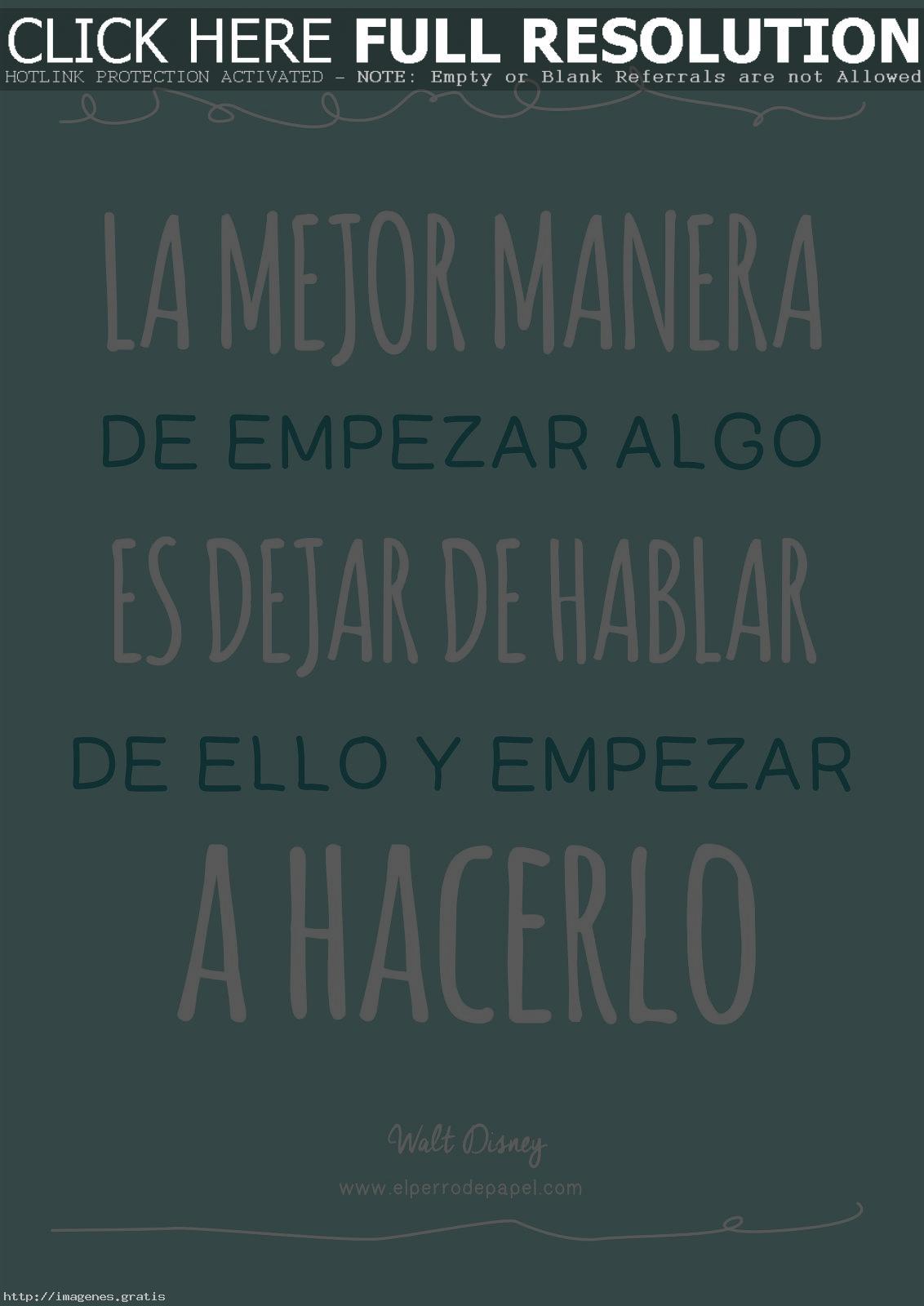 Frases De Coaching Motivadoras Con Liderazgo Para El