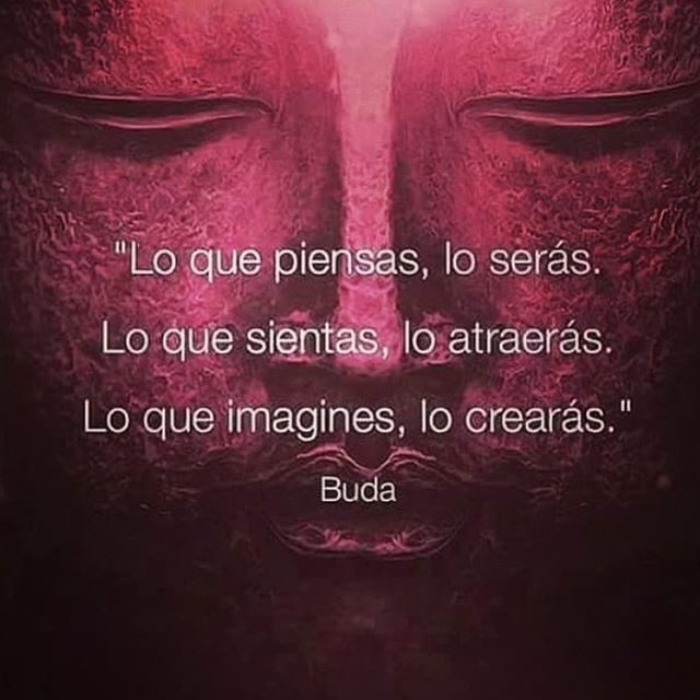 Frases de felicidad con filosof a zen y budismo para for Imagenes zen