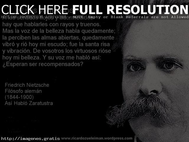 Pensamientos Celebres de Zaroastro (Zaratustra) para Reflexionar y enviar a personas que quieren Cambiar su Vida