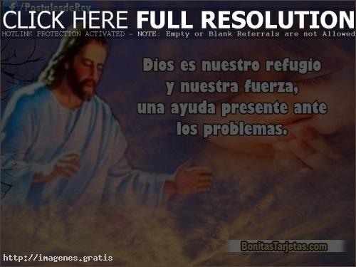 Mensajitos Católicos que nos dan esperanza todos los días para encontrar a Dios