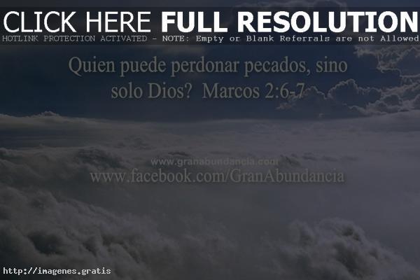 Mandamientos de Dios para que te guíen hacia el reino del señor con estas postales con dedicatorias especiales