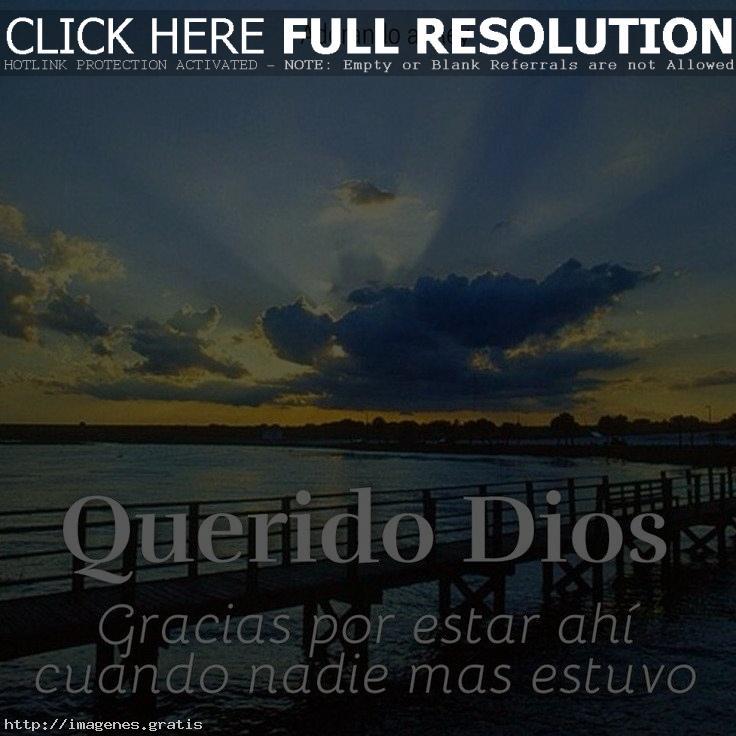 Palabras de fortaleza enviadas por Dios para cuando te sientas triste y sin fuerzas