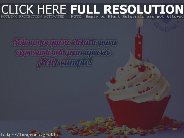 Soplos de esperanza con ilusiones para enviar en Cumpleaños de seres queridos