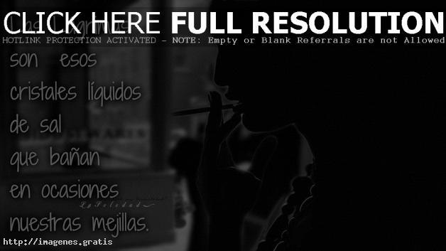 Frases bonitas de tristeza de intensamente de la vida
