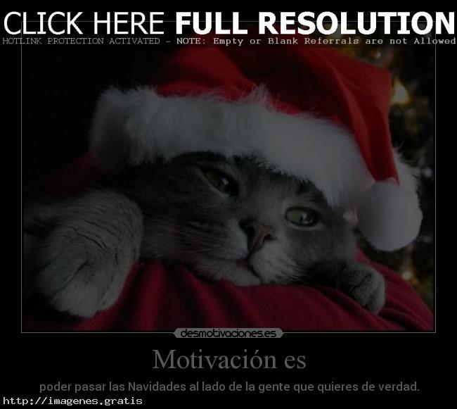 Dedicatorias de navidad con motivación para terminar el año