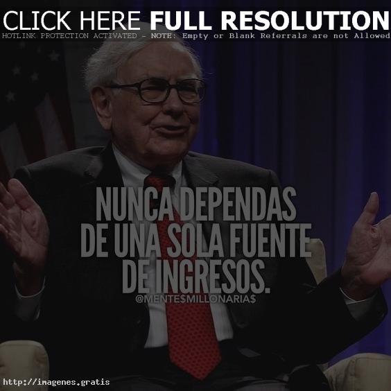 Palabras para exito en los negocios y ganar dinero