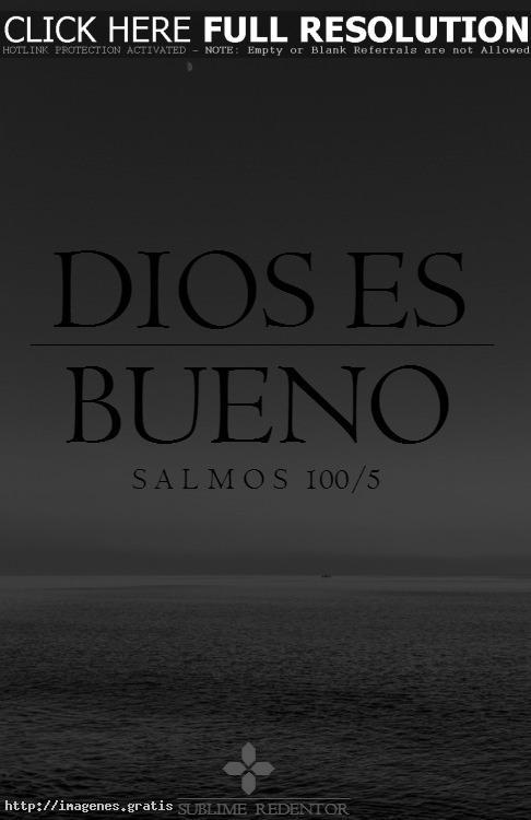 10 Postales católicas en español que no pueden faltar