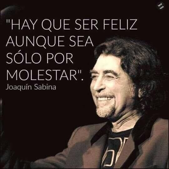 Frases de felicidad de Mario Benedetti