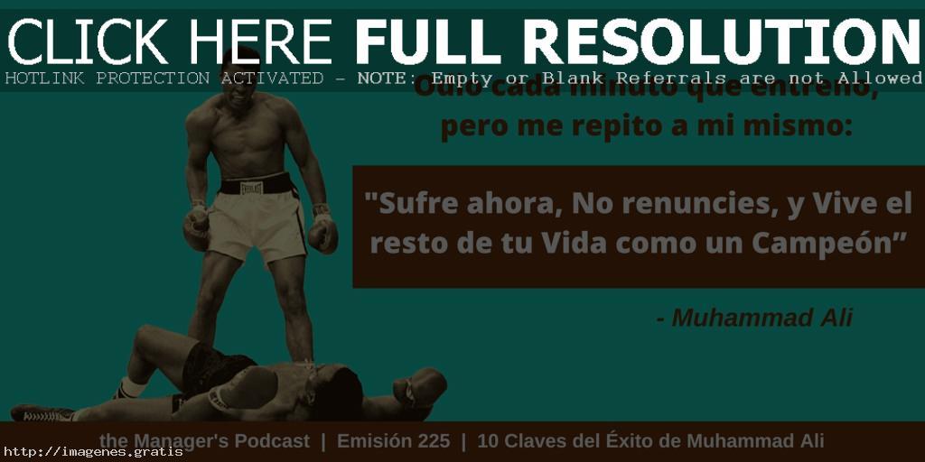 Mensajes Inspiradores para tener motivación al correr